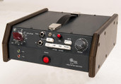 Heritage Audio TT73 Table-Top Microphone Preamp