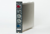 Heritage Audio HA1073 - 80 Series Mic Preamp / EQ Module