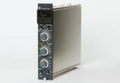 Heritage Audio HA2264E - 80 Series Compressor / Limiter Module
