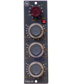 Heritage Audio 73EQjr - 500 Series Equalizer