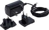 TC-Helicon PowerPlug-12 TC Approved 12 Volt Universal Power Supply