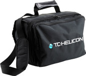 TC-Helicon Gigbag for VoiceSolo FX150