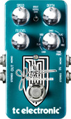 TC Electronic The Dreamscape Signature Modulation Effects