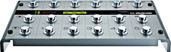 TC Electronic G-System Guitar Effects Processor & Controller