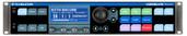 TC-Helicon VoiceLive Rack Vocal Processor