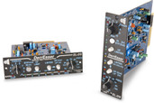 Empirical Labs DerrEsser 500 Series Dynamic High Frequency Fixer