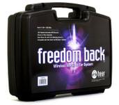 Hear Technologies Freedom Back System Band B