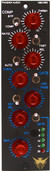 Phoenix Audio N90-DRC David Rees Compressor / Gate