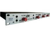 Rupert Neve Designs Portico 5024 Quad Microphone Preamp