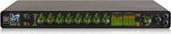 Metric Halo LIO-8 Line-Level Audio Recording Interface