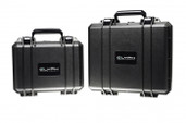 Glyph Production Technologies Studio Case For GPT50 / StudioRAID / Studio