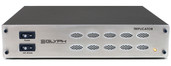 Glyph Production Technologies Triplicator Backup Appliance