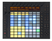 Ableton Push USB Controller for Ableton Live