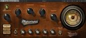 Waves Maserati VX1 Vocal Enhancer Plugin