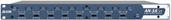 Aviom AN-16/o v.4 16-Channel Mic Output Module