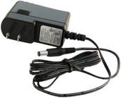 Aviom PS-120 Power Supply