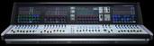 Soundcraft Vi3000 48 Digital Live Sound Console