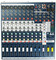 Soundcraft EFX8 - 8 Channel Analog Mixer - 2
