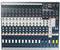 Soundcraft EFX12 - 12 Channel Analog Mixer - 2