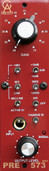 Golden Age Project Pre573 MKII Microphone Preamp