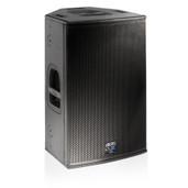 "dB Technologies - DVX D15 HP Active Speaker 15"" / 1.4"" 1400 Watt"