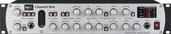 SPL Channel One - Vocal Processing Channel Strip W/ A/D Converter