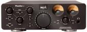 SPL Phonitor 2 - Headphones & Active Speakers Amplifier