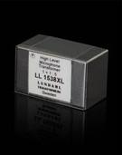 SPL 2161 MIC IN Lundahl Transformer