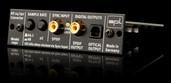 SPL 1090 - 24Bit / 192kHz AD Converter Module