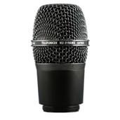 Telefunken M81 Wireless Microphone Head