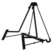 Ultimate Support JS-AG75 A-Frame Wire Guitar Stand
