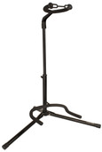 Ultimate Support JS-TG101 Tubular Guitar Stand