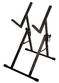 Ultimate Support JS-AS100 Guitar Amp Stand