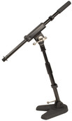 Ultimate Support JS-KD55 Kick Drum / Guitar Amp Mic Stand
