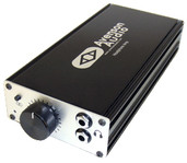 Avenson Audio Stereo Headphone Amplifier