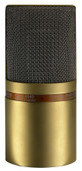 Coles Electroacoustics 4040 Studio Ribbon Microphone