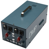 BAE 1073 Dual DMP Dual Channel Desktop Mic Pre