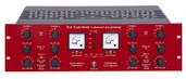 Thermionic Culture Earlybird 4 4-Channel Valve Mic Pre-Amplifier