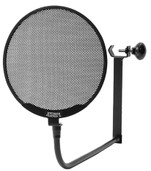 Stedman Corporation ProScreen XL Metal Pop Filter