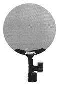 Stedman Corporation PS100 Metal Pop Filter