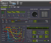 Eventide H3000 Factory Harmonizer Native Plugin
