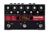 Eventide PitchFactor Harmonizer Guitar Effects Processor