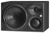 Neumann KH 310 R Active Three-Way Studio Monitor - Right