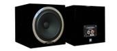 Avantone Passive MixCube Monitors (Black) - Pair