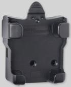 Shure AFP522 Anton Bauer Camera Mount For UR5 Receiver