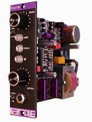 Purple Audio Pants - Differential Mic Preamp