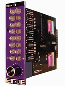 Purple Audio Moiyn - All-Discrete Summing Amp