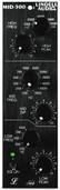 Lindell Audio MID-500 Mid-Range Equalizer