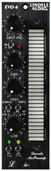 Lindell Audio EVO-6 Discrete Microphone Preamp / EQ