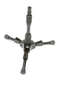 Triad-Orbit TM Triad Mini Low Level Articulating Tripod Stand